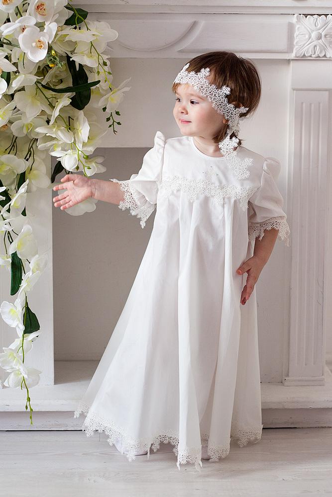 для платье для крещения картинки менее, она предпочитает